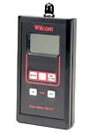 WDM Power Meter