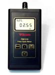 FTTX Power Meter