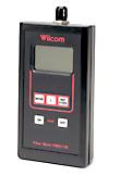 Standard Power Meter