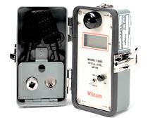 CATV Metal Case Power Meter