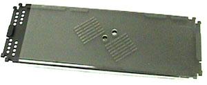 12 Fiber Splice Tray