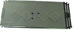 24 Fiber Splice Tray