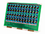 24 Port Splitter Card