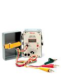 Digital Circuit Test Set
